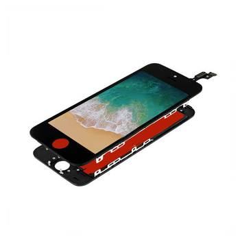 Ersatzbildschirm IPhone 6 | LCD Für IPhone 7 7 Plus 8 8 Plus LCD Display Touchscreen Digitizer Montage Ersatz 3D Touch Mit Freies Geschenke