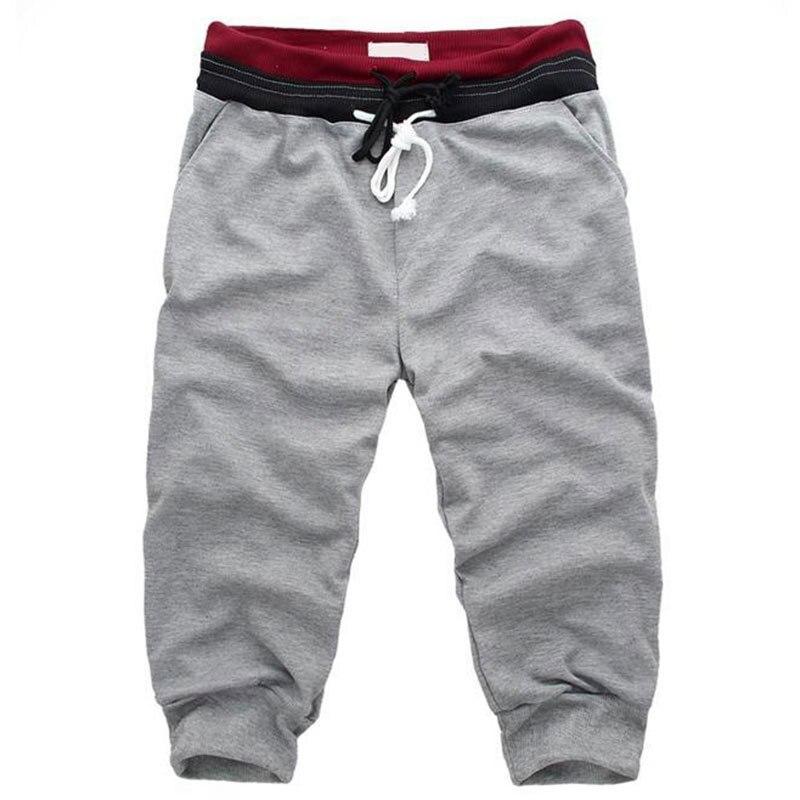 Aliexpress.com: Comprar Nuevo 2016 Verano hombres Shorts