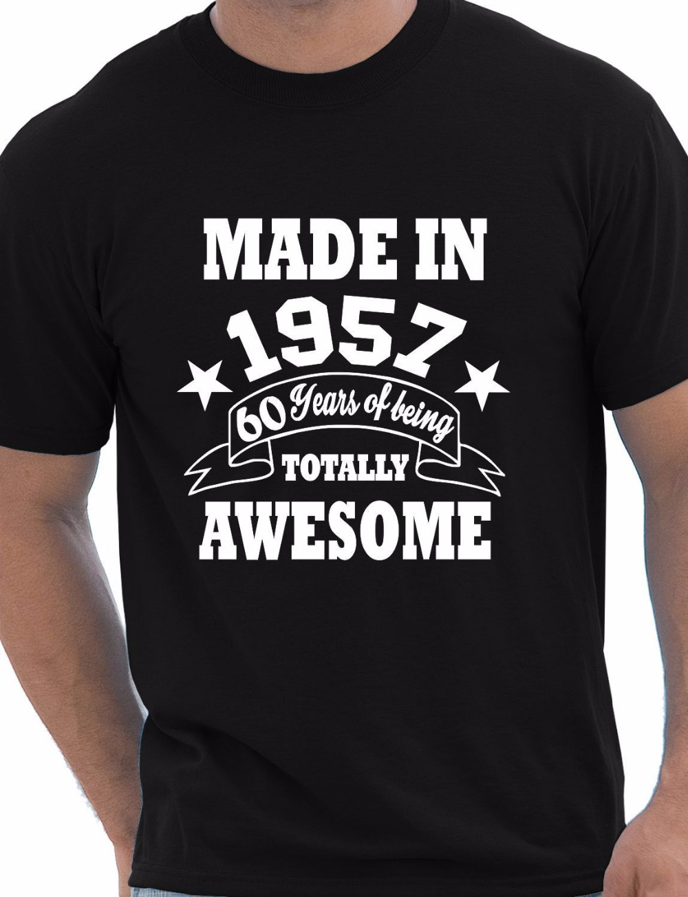 a289dfeb 40 Year Old Git Mens Funny 40th Birthday Gift Fathers Day T-Shirt More Size  and Colors-A302