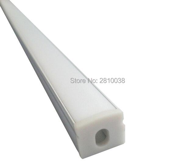 10 x 2m setslot u style led aluminum strip profile and u type 10 x 2m setslot u style led aluminum strip profile and u type aluminium aloadofball Images