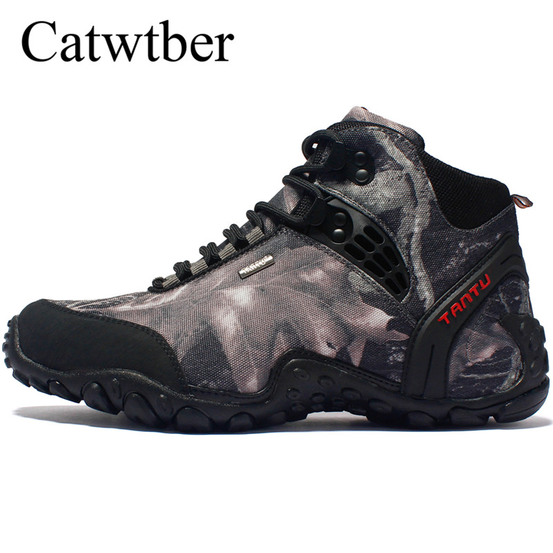 Catwtber Winter Autumn Men Military Boots Quality Special Force Tactical Desert Combat Ankle Boats Army Work Shoes Leather Snow homass winter autumn men military boots quality special force tactical combat ankle boats army work shoes flock safety boots