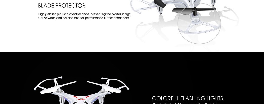 9 2015 New Arrival Syma X13 RC Mini Drone Helicopter  2.4G 4CH 6-Axis Quadcopter With 3D Flips Remote Control Toy