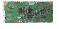 6870C-0040C LOGIC board LCD Bord FÜR verbinden mit LC370W01-C6 T-CON connect board