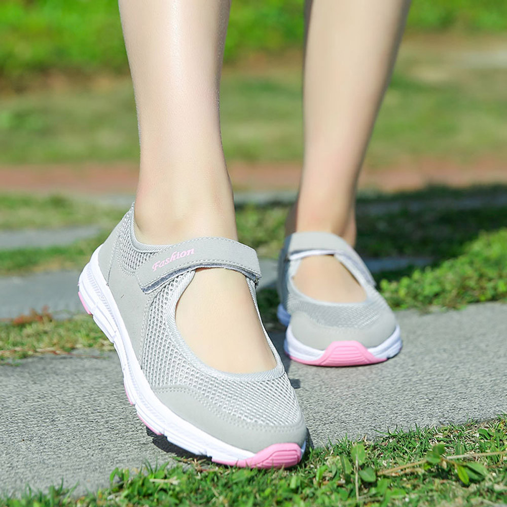 HTB1bUVTyLuSBuNkHFqDq6xfhVXa6 - 2018 New Fashion Shoes