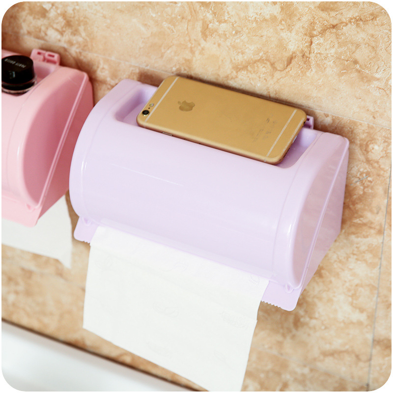 Bathroom Napkins popular bathroom napkin holder-buy cheap bathroom napkin holder