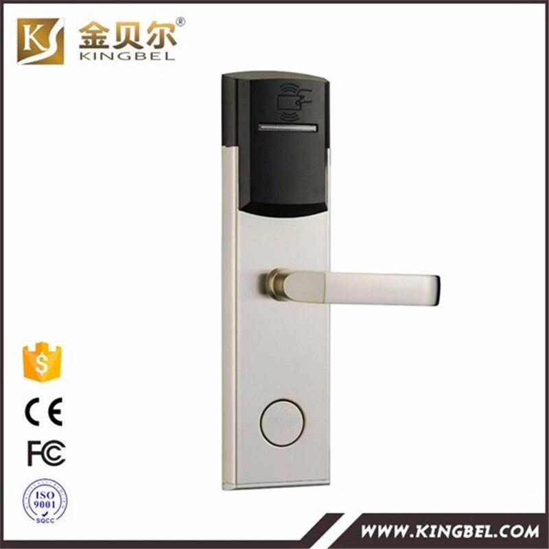 high security digital door lock smart door lockchina mainland
