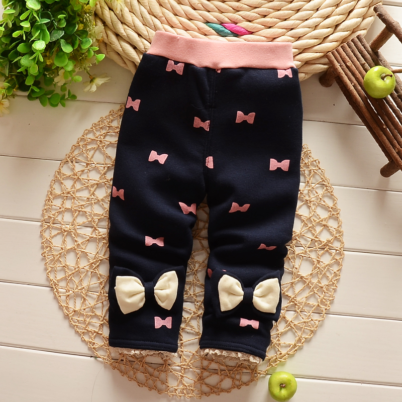 FREE-SHIPPING-baby-girls-leggingschildren-cotton-plus-velvet-winter-legging-pantsbaby-trousersRetailY1429-1