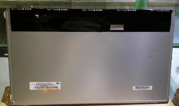 где купить  Industrial display LCD screenOriginal M215HGE-L21 M215HGE-L23 M215HVN01.3  дешево