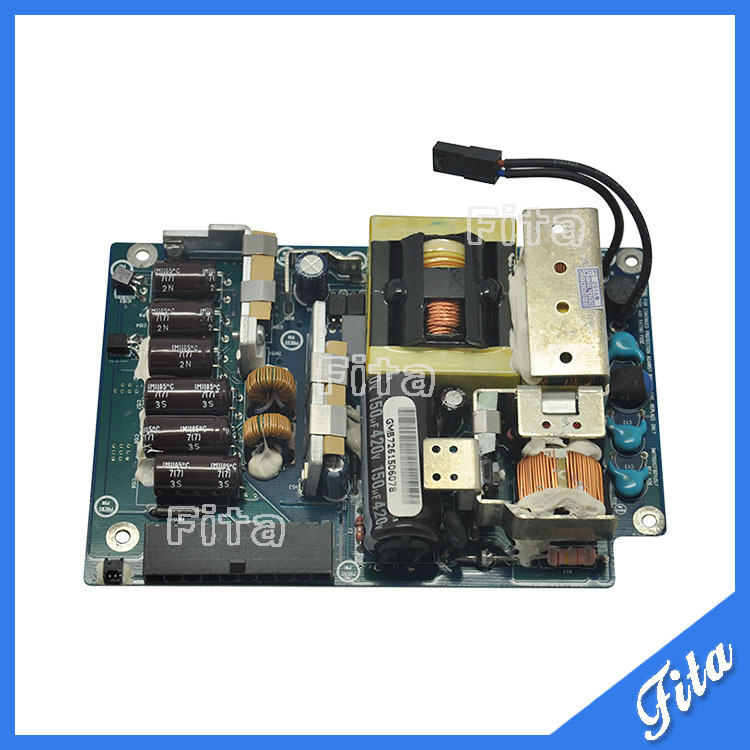 661-4433 614-0426 614-0415 614-0403 ADP-170AF FOR HP-N1700XC 614-0438 HIPRO For iMac 20 A1224 180W Power Supply Board Mid 2007