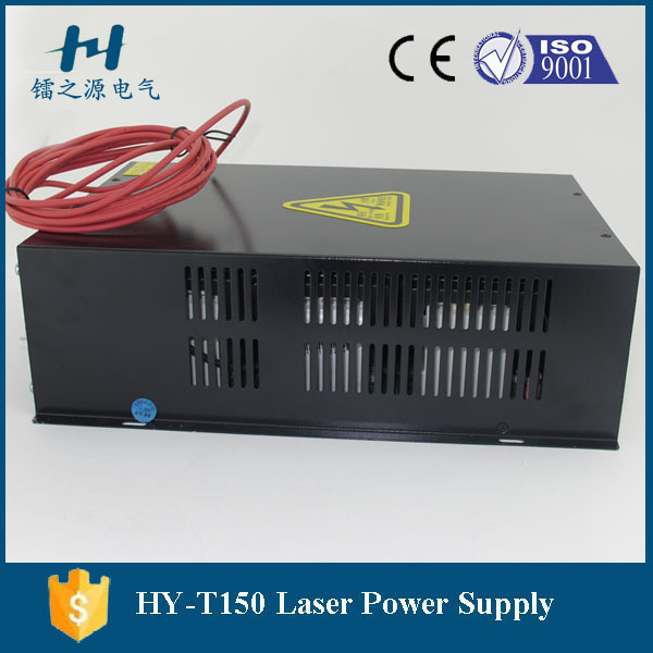 Hair Extensions & Wigs Factory Wholesales Co2 Laser Lamp 60w T60 Laser Power Supply