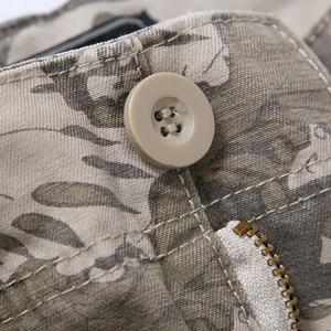 Image 5 - Short Pants Designer Camouflage Trousers 2020 Summer New Arrival Mens Cargo Shorts, Cotton 11 Colors Size S M L XL XXL XXXL C888