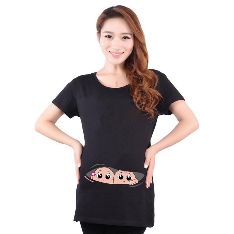 maternity t-shirts (14)