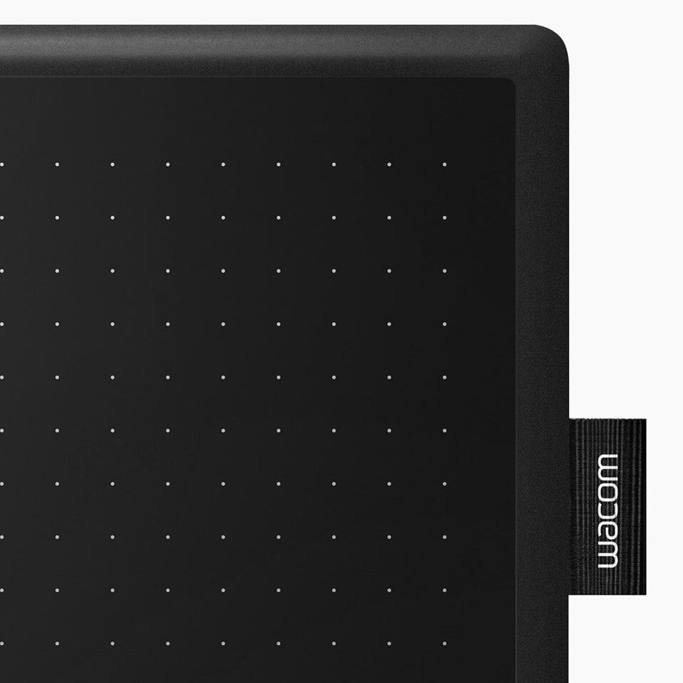 Original Xiaomi Wacom tablette numérique graphique planche à dessin peinture Pad 2048 pression numérique panneau numériseur graphique tablette PC - 6