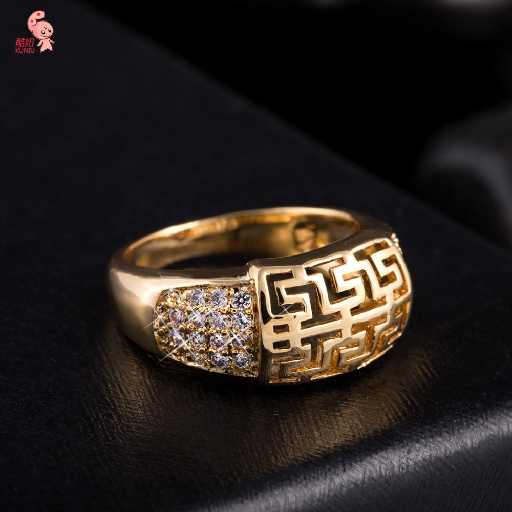 jared wedding rose luxury gold engagement luxurious of oval rings