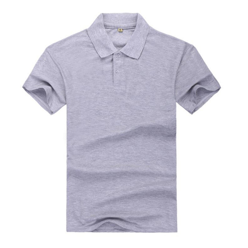 Summer Brand Men's Quick dry   Polo   Shirts Casual Solid Men Mesh Breathable Quick-Drying Short Sleeve shirts homme camisa masculin