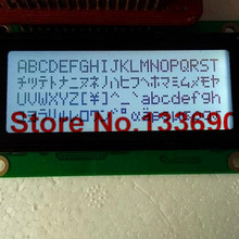 Module Lcd-Display 3d-Printer FSTN 2004 Stm32 20X4 Character 5v for 51 Mcu Support IIC
