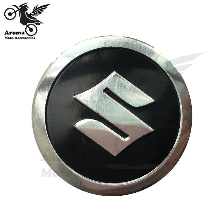 Cheap Car Lots >> Popular Suzuki Motorcycle Emblems-Buy Cheap Suzuki Motorcycle Emblems lots from China Suzuki ...