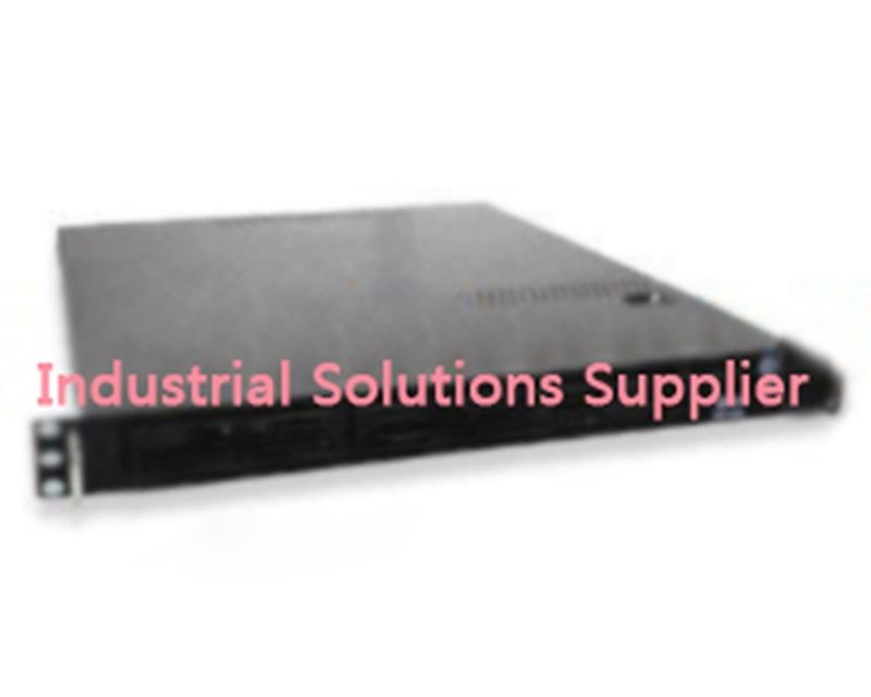все цены на  1U-13400 mini ultra-short 1u industrial computer case 40cm 2 hard drive  онлайн