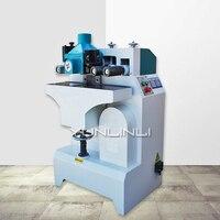 Дерево Lineing машины 380 v 6000r/мин 3KW Многофункциональный деревообработки станка станок для деревообработки MB101