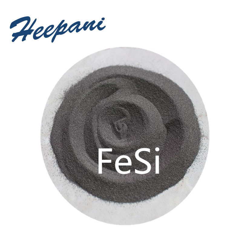 Free Shipping 500g / 1000g Iron Silicon Powder Ultrafine & Purity FeSi Ferrosilicon Powder For Electrode, Flux Cored Wire