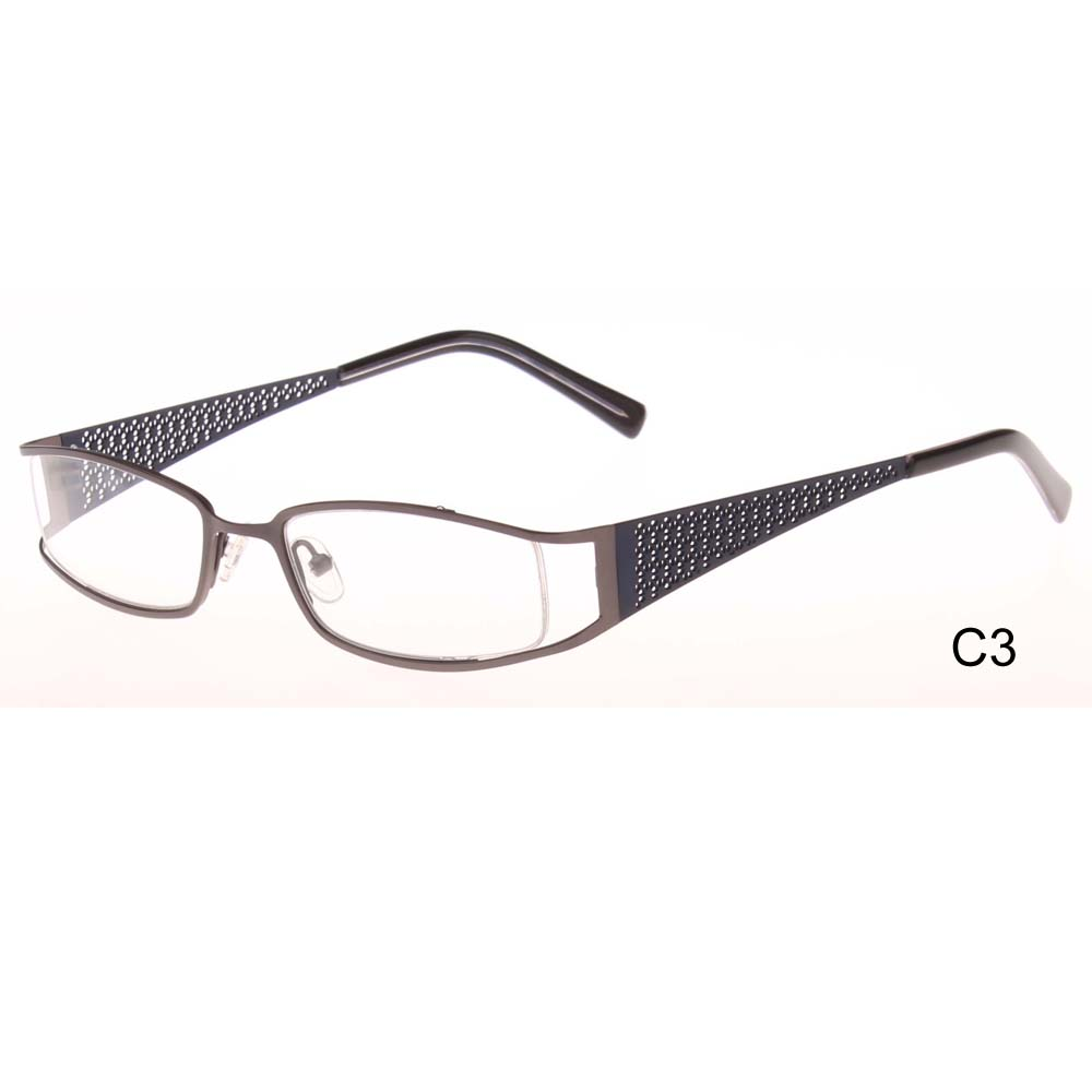 2017 neue designer günstige brillengestell brillen rahmen männer ...