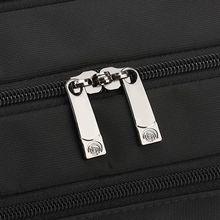 цены 15.6 Inch Laptop Backpack Convertible Rucksack Shoulder Bag Messenger Laptop Case Business Briefcase Handbag