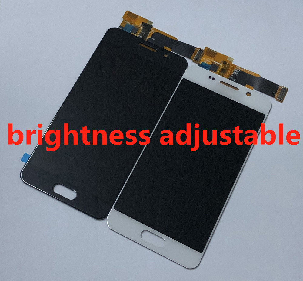 NEW For Samsung Galaxy A3 2016 LCD Touch A310 SM- A310F LCD Display A310M A310Y Touch Screen Sensor + LCD Display Panel AssemblyNEW For Samsung Galaxy A3 2016 LCD Touch A310 SM- A310F LCD Display A310M A310Y Touch Screen Sensor + LCD Display Panel Assembly