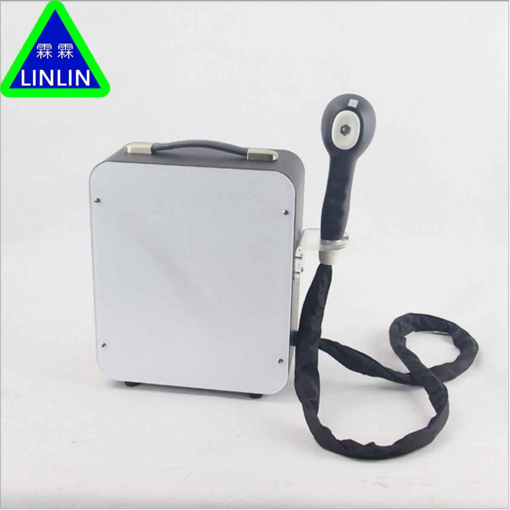 LINLIN Hairdressing equipment portable nano sprayer hair care evaporator new micro mist desktop spray gun Massage