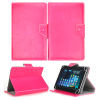 case ipad Tablet Shockproof Leather Stand Case Cover for IPad Samsung Etui Tablet huawei 10 inches Smart Magnetic Faux Leather Smart Case (3)