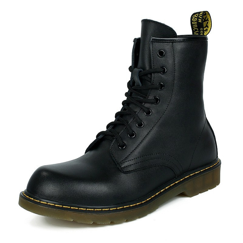 Popular Boots Dr Martin-Buy Cheap Boots Dr Martin lots