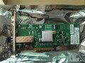 RaidStorage 59Y1992 59Y1987 59Y1997 IB-415 4 Гб Однопортовый адаптер 4GbE FC LC SR HBA PCIe карта контроллера