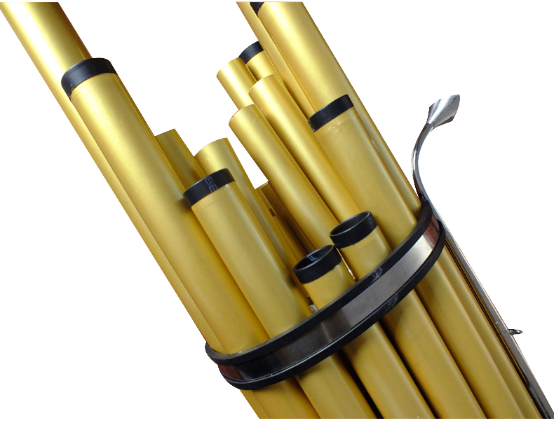 2017Chinesische VolksinstrumenteWang Sheng Musical Instrument - Musikinstrumente - Foto 6