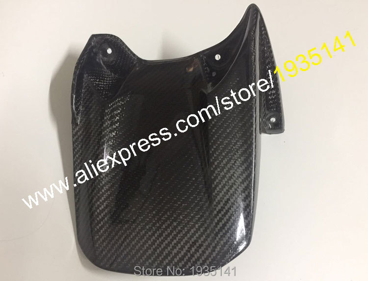Hot Sales, Motorbike 04 05 06 parts of Real Carbon Fiber Rear Fender ABS Guard Mudguard For Yamaha YZF R1 2004 2005 2006 YZF-R1 mfs motor motorcycle part front rear brake discs rotor for yamaha yzf r6 2003 2004 2005 yzfr6 03 04 05 gold