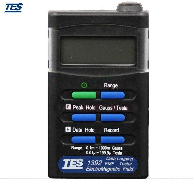 Digital-Electromagnetic-Radiation-Detector-Portable-ElectroSmog-Meter-TES1392.jpg_640x640