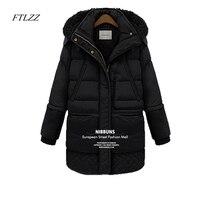 Free Shipping 2014 Winter Warm Coats Women Wool Slim Double Breasted Wool Coat Winter Jacket Women