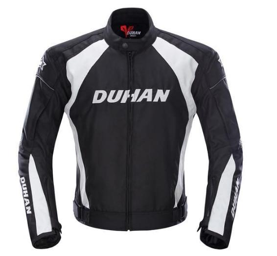 Hot sale motorcycle jacket for men moto jacket jaqueta racing motocicleta motocross motorbike chaqueta moto clothing
