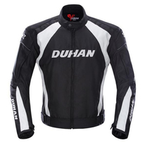 Горячие продажи мотоциклов куртки для мужчин мото куртка chaqueta jaqueta гонки motocicleta мотокросс мотоцикл мото одежда L XL XXL