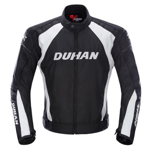 Vendita calda giacca moto per gli uomini moto giacca jaqueta racing motociclo motocross moto moto abbigliamento chaqueta L XL XXLVendita calda giacca moto per gli uomini moto giacca jaqueta racing motociclo motocross moto moto abbigliamento chaqueta L XL XXL