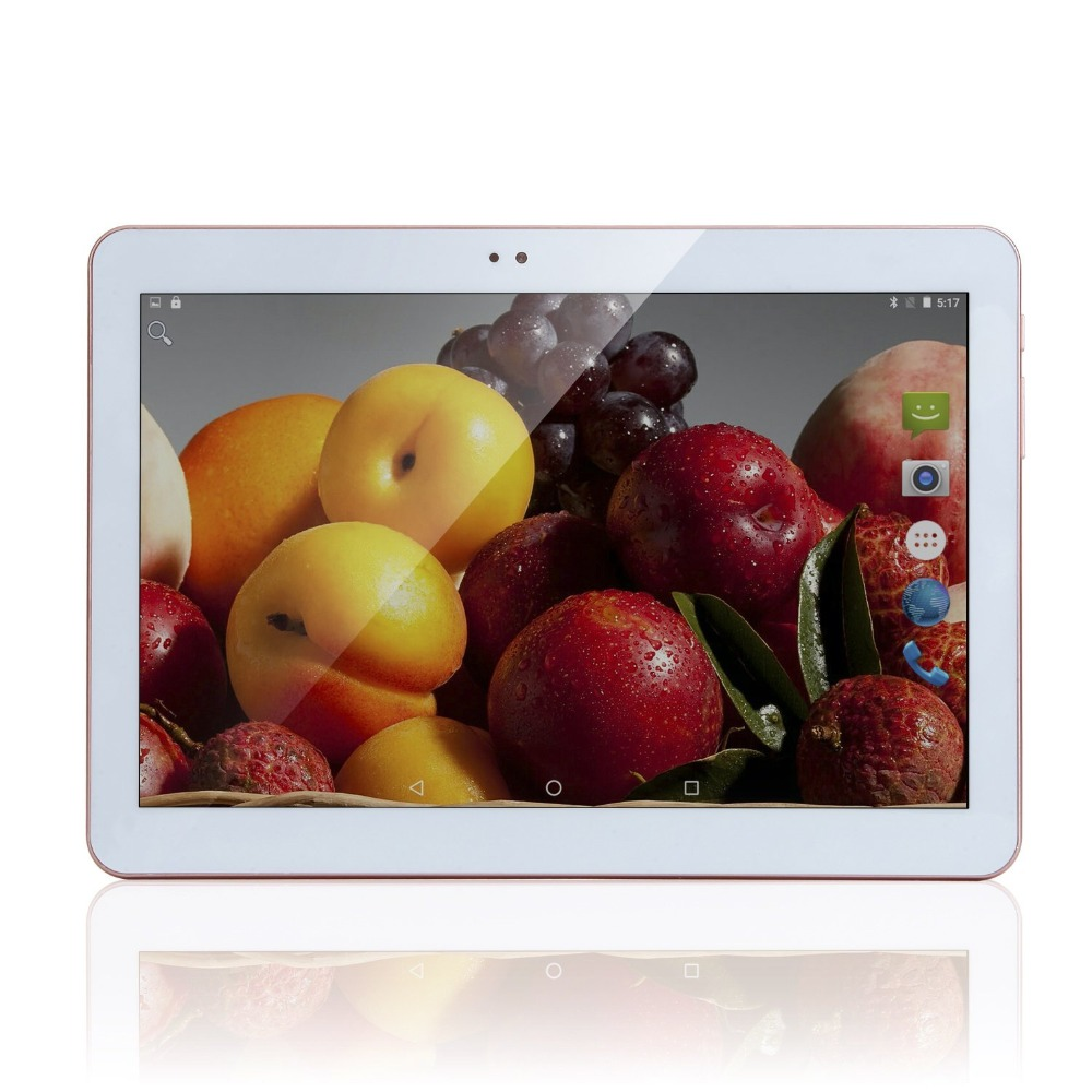 BMXC 10 inch Tablet PC Ocat Core 2GB RAM 32GB ROM Android 6.0 GPS 8.0MP 1920*1200 IPS 3G 4G LTE Telphone Tablets PC 10″ 10.1″