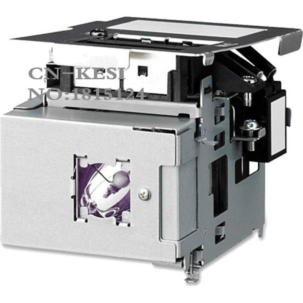 Original AN-LX30LP LAMP Fit For Sharp LW3000, LW3500, LX3000, and LX3500 projectors (250W) 30 3000