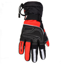 guantes moto guanti moto luvas Men Winter Warm Waterproof Touch Screen Motorcycle Gloves Motocross motorbike Protective Gloves