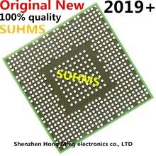 DC: 2019 + 100% nowy N15S GT S A2 N15S GT S A2 BGA chipsetu