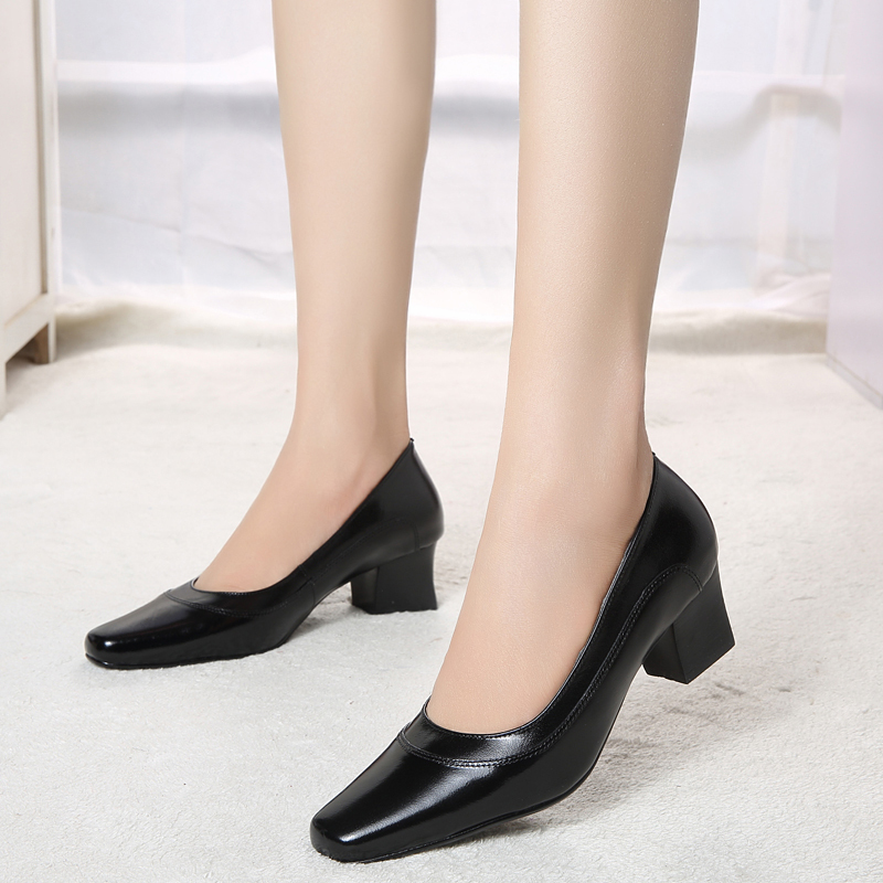 New  Women High  Shoes Womens Shoes Shoes From Wht 90s For Women For Men