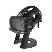 New Universal VR Headset Display Holder for HTC Vive or Pro,Oculus Rift,Playstation VR,HTC Vive Focus,Oculus Go,Samsung Gear VR
