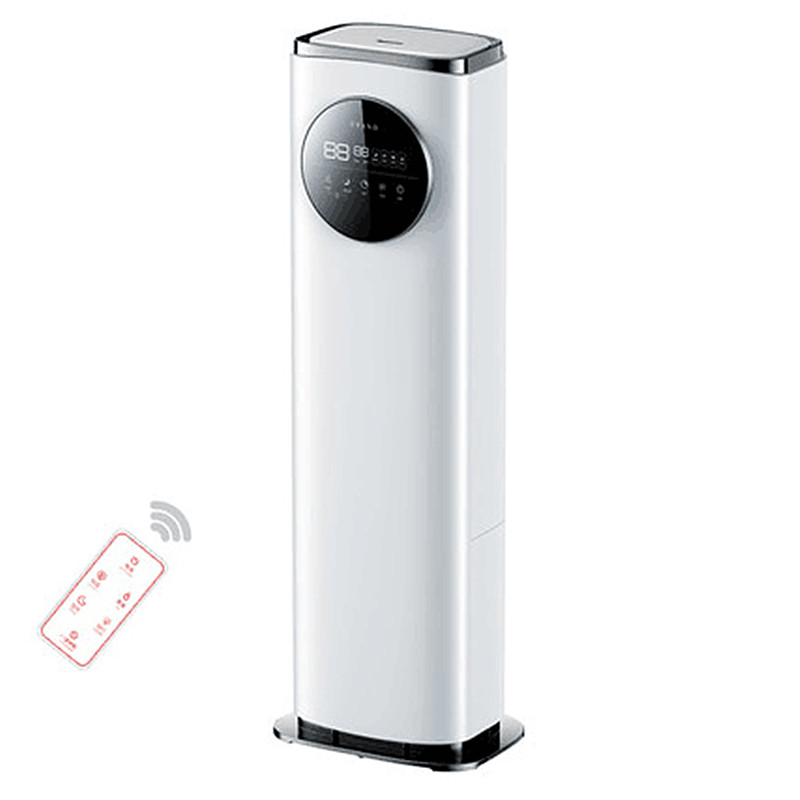 220V High Quality Air Purifying Humidifier 7L Electric Household Humidifier Big Capacity Mute Electric Air Humidifiers EU/AU/UK/ 220v 6 2l household electric air purifying humidifiers mute intelligent aromatherapy humidifier mist maker with timer function