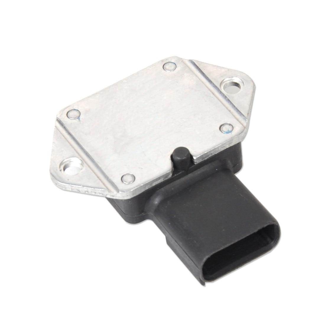 dwcx car radiator cooling fan relay ry330t 4707286af for jeep grand cherokee chrysler voyager dodge caravan [ 1110 x 1110 Pixel ]