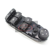 Glass Electric Window Regulator Lifter Switch for 2004-2009 year BMW  5 Series E60 Automobiles Glass-frame Riser
