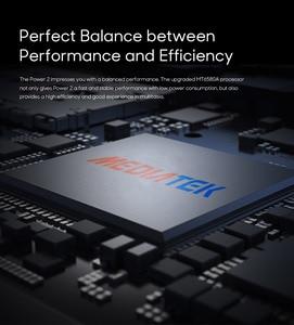 """Image 5 - LEAGOO ĐIỆN 2 Điện Thoại Di Động 5.0 """"HD IPS RAM 2 GB ROM 16 GB Android 8.1 MT6580A Quad Core máy Ảnh kép Phía Sau Dấu Vân Tay 3G Điện Thoại Thông Minh"""