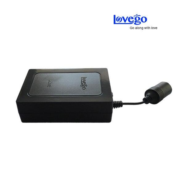 Batterie pour Lovego G2 Portable Concentrateur D'oxygène/batterie Au Lithium/2 heures