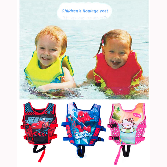 Swim Vest, Swimmies, Swimr & Swim Trainers | SwimWays